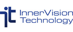 Innver Vision Technology – Office Movers